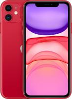 телефон apple iphone 11 64 gb  (product)red™ от магазина Appleworld