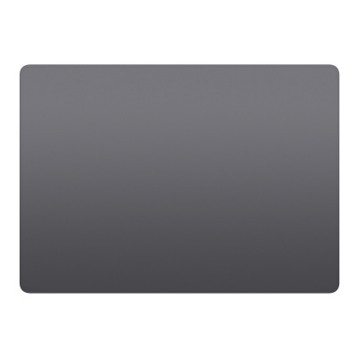 трекпад magic trackpad 2 space gray от магазина Appleworld