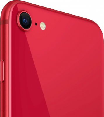 телефон apple iphone se 2020 128 gb (product) red™ от магазина Appleworld
